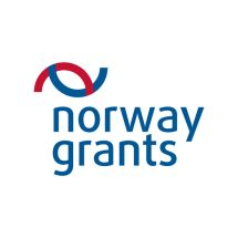 Norway+Grants+-+JPG (ořez 215*215px)